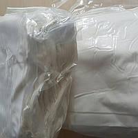 Салфетка из микрофибры 9 x 9 см (100шт), для очистки поверхностей перед поклейкой поляризационной и OCA плёнок