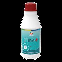 Time+ Eskaro – Средство для замедления высыхания красок 0.33л Тайм плюс