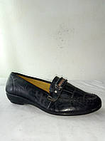 Туфли женские XCP