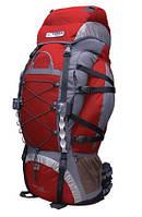 Рюкзак для походов Terra на 75 и 90 литров