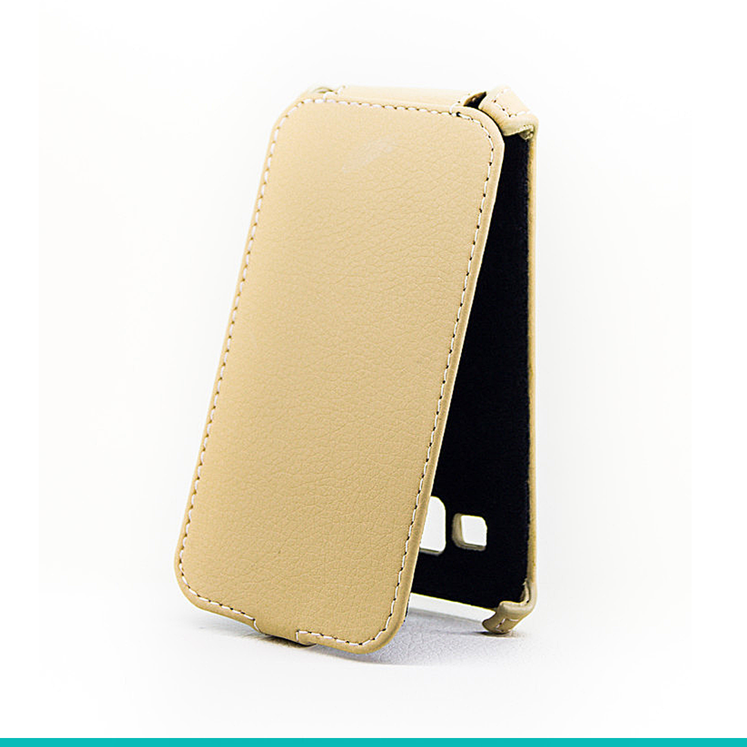 Флип-чехол HTC One (M9+)