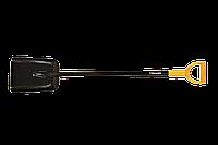 Лопата совковая Solid™ Fiskars