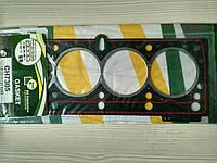 Прокладка головка цилиндра Renault Kangoo Clio II 1.4 1998-> (CH7305)