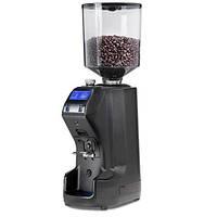 Кофемолка Nuova Simonelli - MDX 60-230 (On Demand), фото 1