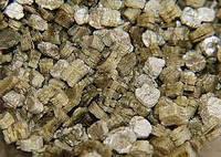 Вермикуліт-ЕКО 80 л. (Вермикулит) для домашньої худоби та птиці.
