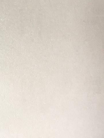 Дизайнерский картон Brilliant Star, перламутровый белый, 120 гр/м2