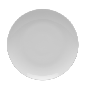 Тарілка мілка 310 BOSS