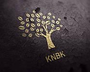knbk4