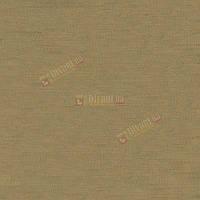 Мебельная ткань велюр тканный Natyral flame 1025 производитель   Eden (Эден)