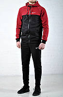 Новинка !!!!! Мужской спортивный костюм Nike(стильный, молодежный, для зала, для прогрулок)