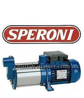 Насос многоступенчатый Speroni RSM 4
