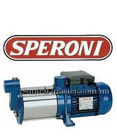 Насос многоступенчатый Speroni RSM 5
