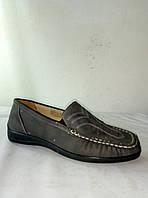 Туфли женские DANDI