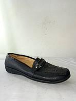 Туфли женские XIMEITE