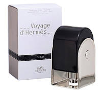 Чоловіча парфумована вода Hermes Voyage d'hermes 35ml, фото 1