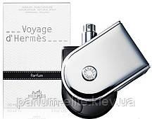 Женская парфюмированная вода Hermes Voyage d`Hermes 35ml