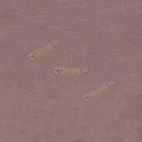 Мебельная ткань велюр тканный Natyral flame 1090 производитель Eden (Эден)