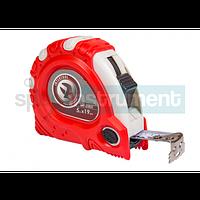 Рулетка измерительная Intertool MT-0305