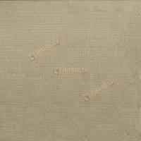 Мебельная ткань велюр тканный Natyral flame 1094 производитель Eden (Эден)