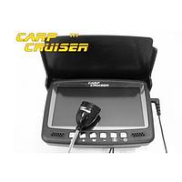 Подводная видеокамера HD CARPCRUISER СC4-HBS