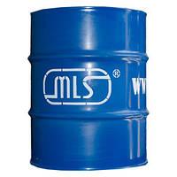 Моторное масло MLS 10W40 SJ/CG-4 50L