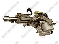 Электроусилитель рулевого управления б/у Рено Меган 3 488108643R