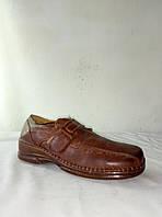 Туфли женские CUNCHI