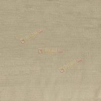 Мебельная ткань велюр тканный Natyral flame 1109 производитель Eden (Эден)