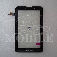 "Сенсор Lenovo A3000/A3000-H/A5000 IdeaTab 7"" (NTP070CM352001/NTP070CM352001/NAS_207011100008) black"