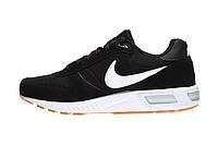 Мужские кроссовки Nike Nightgazer