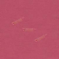Меблева тканина велюр тканий Natyral flame 1195 виробник Eden (Еден)