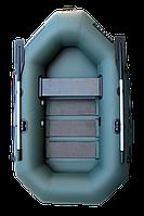 Надувная гребная лодка Shtel М 220