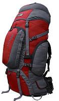 Рюкзак для гор Terra на 70,85,100 литров