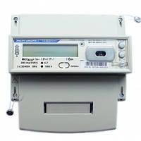 Счетчик электроэнергии многотарифный трехфазный CE303-U A R33(31) 145-JAZ
