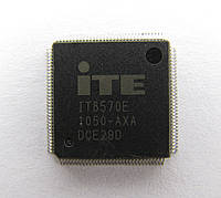 Новый мультиконтроллер ITE IT8570E-AXA