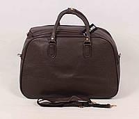Дорожная сумка, размер L (5898)