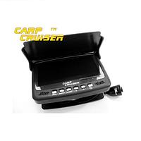 Подводная видеокамера CARPCRUISER СC4-DVR HD с записью