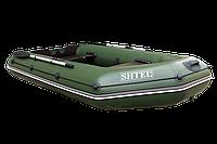 Надувная моторная лодка Shtel ТD290