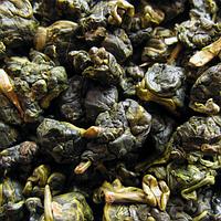 Зелёный чай Горный ручей по 200 Грамм