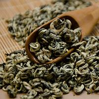 Зелёный чай Зеленая улитка по 200 Грамм