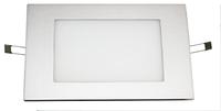 Светильник потолочный светодиодный ENERLIGHT TETRO 12Вт 4000К