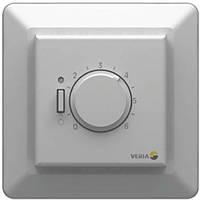 Терморегулятор для теплого электрического пола Veria Control B45