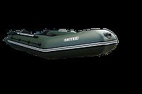 Надувная моторная лодка Shtel ТD300