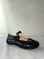 Туфли женские WANX
