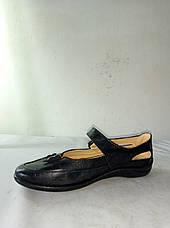 Туфли женские WANX, фото 2