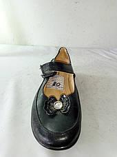 Туфли женские WANX, фото 3