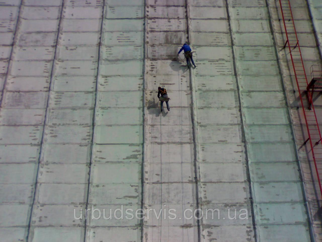 Герметизация элеватора транспортер лента в санкт петербурге