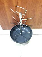 Ёлка с сковородкой (№1,№2,№3)