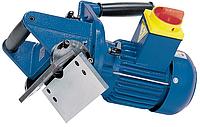 KF 200 Станoк для обработки кромок