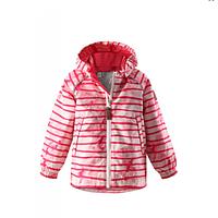 Куртка демисезонная Reima 511236